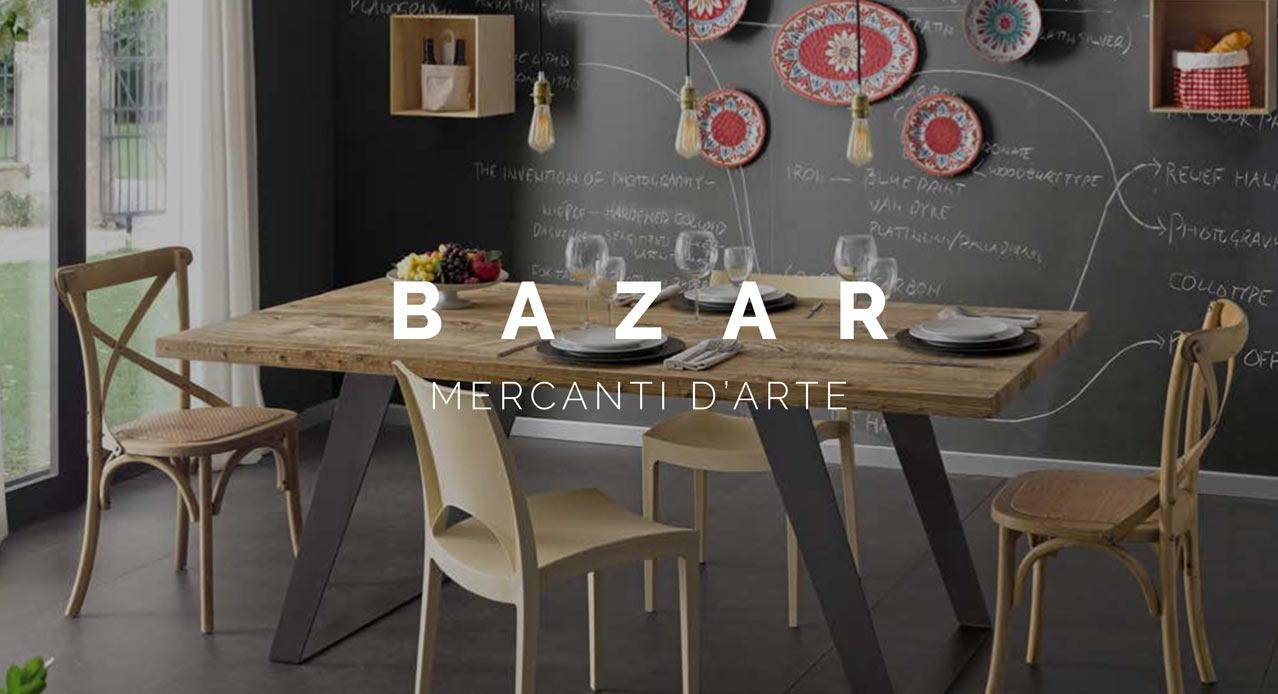 bazar-ombra