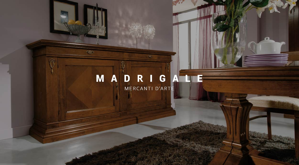 cop-madrigale-hover
