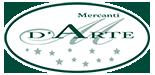 logo-mercanti-75ok