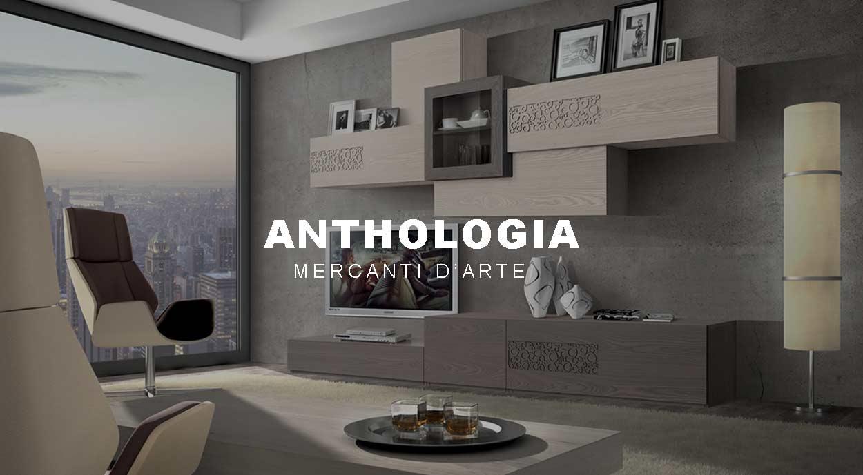 ANTHOLOG1OK2